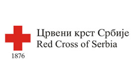 Red Cross Serbia